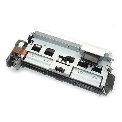 Hp fuser: Fusing assembly (Refurbished ZG)