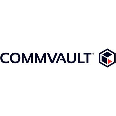 Commvault vergoeding: CVT-CNCV134831
