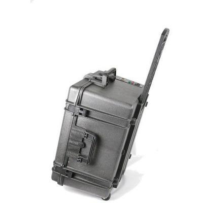 Leba NCASE-10LAP-SC multimediawagens & -steunen