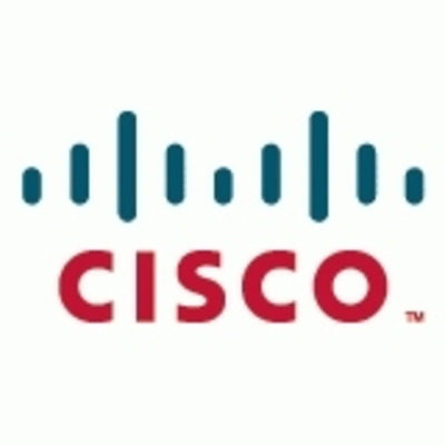 Cisco 15m CX4 Patch Cable Netwerkkabel