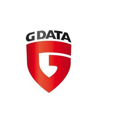 G DATA C1003ESD24004 product