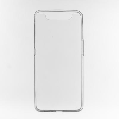 ESTUFF ES673049-BULK Mobile phone case - Transparant