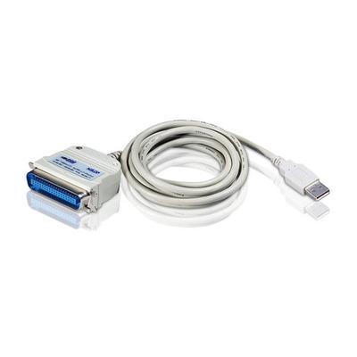 Aten UC1284B USB kabel