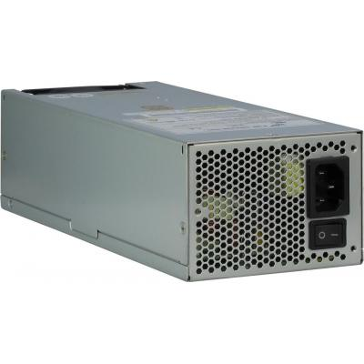 Inter-Tech 88887074 power supply unit