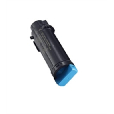 DELL 593-BBSD toners & lasercartridges