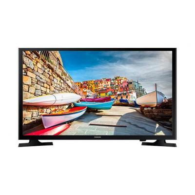 "Samsung led-tv: 101.6 cm (40 "") ,Full HD LED, 920 X 1080 px, Mega Contrast, DVB-T2/C, CI+(1.3), LYNK REACH 4.0, 1 x ....."