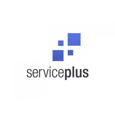 NEC De-/Reinstall Service (1-3 years) for Standard M-Series Garantie