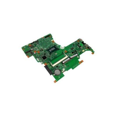 Lenovo 5B20F84348 notebook reserve-onderdeel