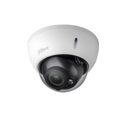 Dahua Technology HDBW5231RP-ZE-2713 IP-camera's
