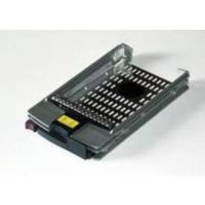 CoreParts KIT224 Computerkast onderdeel - Zwart