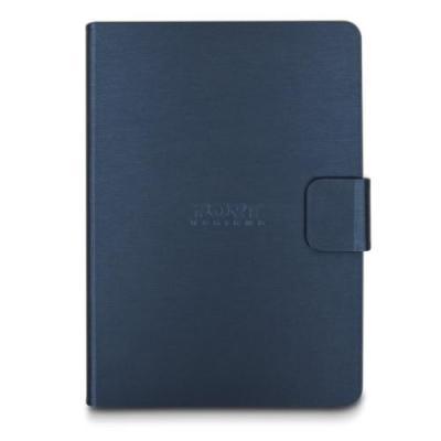 PORT DESIGNS 201370 tablet case