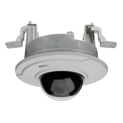 Axis camera-ophangaccessoire: T94K01L - Wit