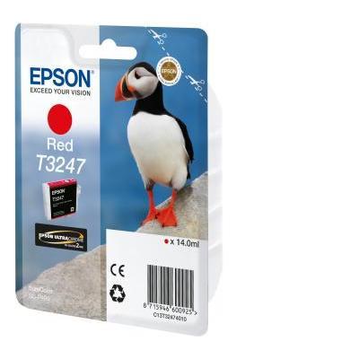 Epson C13T32474010 cartridge