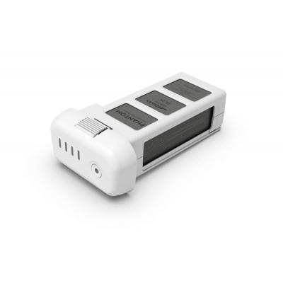 Dji : Intelligent Flight Battery, 4480 mAh LiPo - Wit