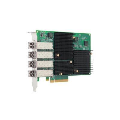 Broadcom LPE16004-M6 netwerkkaart