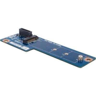 Gigabyte CMT7011 Interfaceadapter