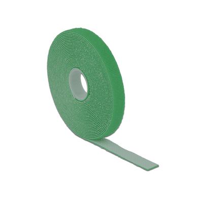 DeLOCK 18727 - Groen