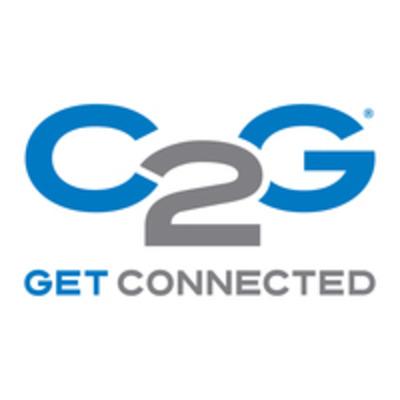 C2G 89922 UTP-kabels