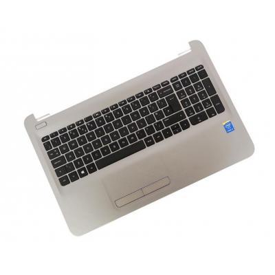 HP 816789-261 notebook reserve-onderdeel