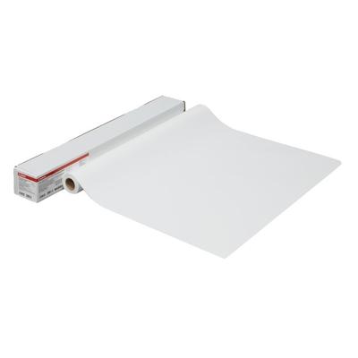 Canon plotterpapier: 2345C003