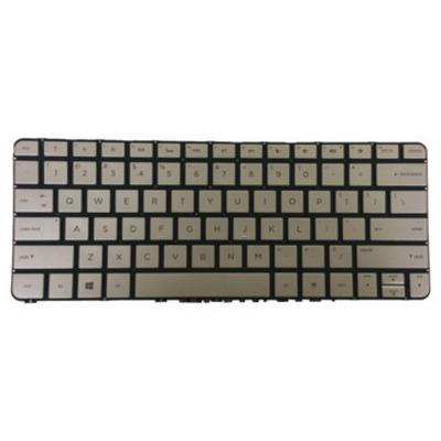 HP 806500-FL1 Notebook reserve-onderdelen