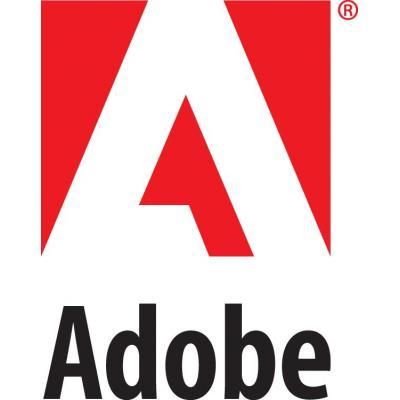 Adobe Creative Cloud Photography Planl, ALL, mult. Platforms, mult. EU Lang , ESD Software Download incl. .....