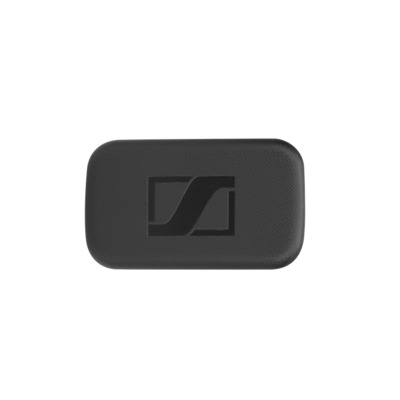 EPOS Presence carry case (flere) Koptelefoon accessoire - Zwart