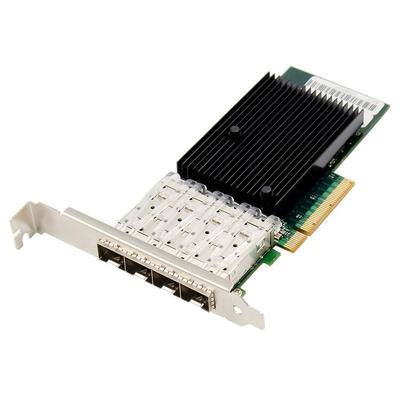 ProXtend PX-NC-10806 Netwerkkaarten & -adapters