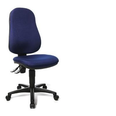 Topstar stoel: SERGENTMAJOR VERVANGPEN DS 12