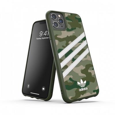 Adidas 36376 Mobile phone case