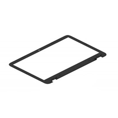 HP 856597-001-RFB Notebook reserve-onderdelen