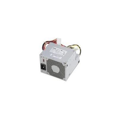 Dell power supply: Power Supply 220W PFC