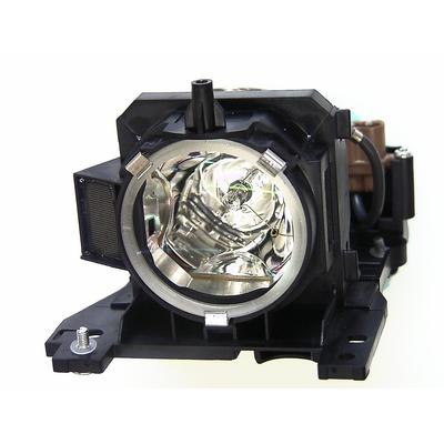 CoreParts Lamp for Hitachi projectors Projectielamp