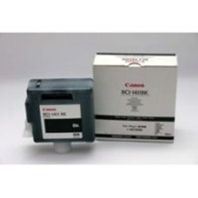 Canon 7574A001 inktcartridge