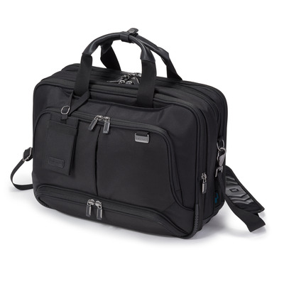 Dicota D30844 laptoptas