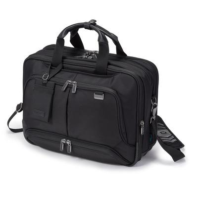 Dicota Top Traveller Twin PRO Laptoptas
