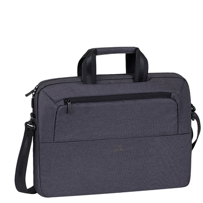 Rivacase 7730 Laptoptas