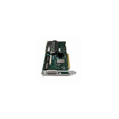 Hewlett Packard Enterprise SP/CQ Board Controller Smart Arry 641Int Interfaceadapter