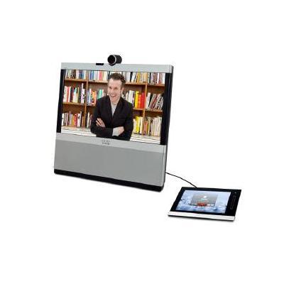 Cisco videoconferentie systeem: EX60