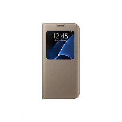 Samsung EF-CG935PFEGWW mobile phone case