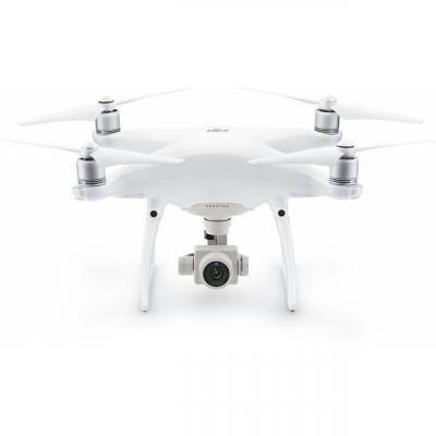 Dji drone: Phantom 4 Pro - Wit