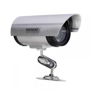 Eminent EM6050 beveiligingscamera