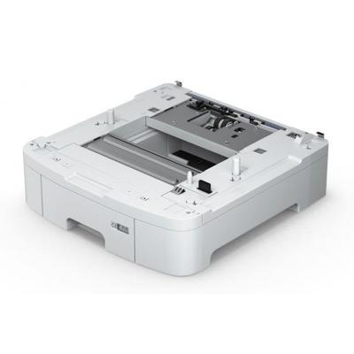 Epson C12C932011 papierlade