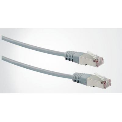 Schwaiger VDPC105051 netwerkkabel