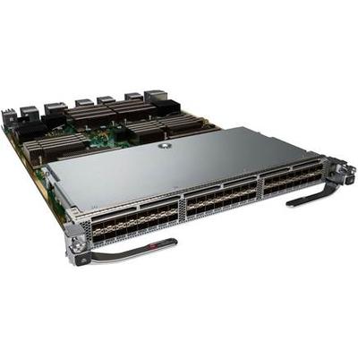 Cisco Nexus 7700 M3 netwerk switch module