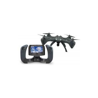 Amewi drone: Tercel FPV - Zwart