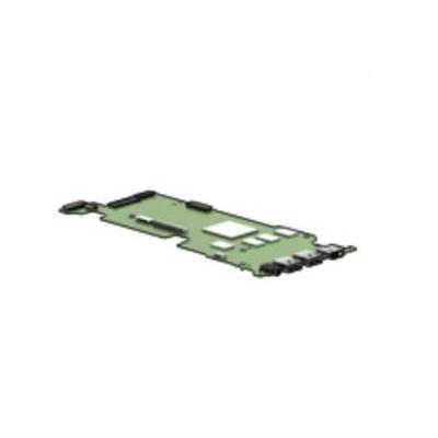 HP 783074-001EXC Notebook reserve-onderdelen