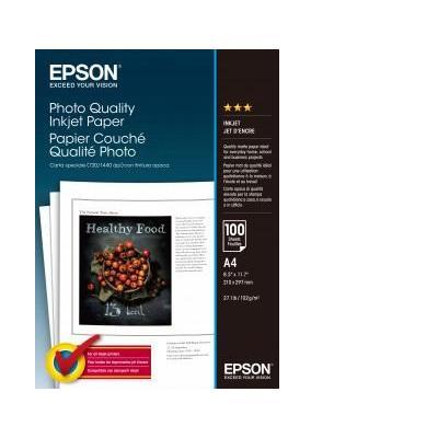 Epson C13S041061 fotopapier