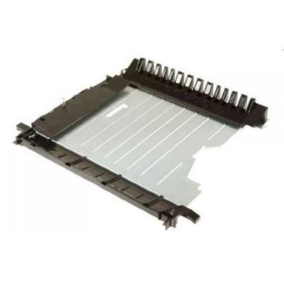 Hp papierlade: LaserJet Lower Paper Feed Assembly