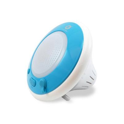 Conceptronic 1208184 draagbare luidspreker